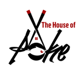 The House of Poke
